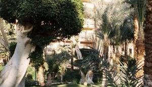 Egypte (2/3): Louxor, maison siècles