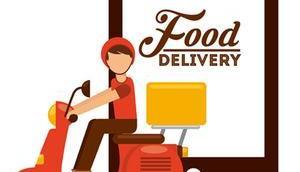 Comment fait-on livrer nourriture dans monde entier