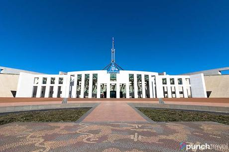 canberra_free_things_australia-2