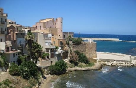 Castellamare (2)