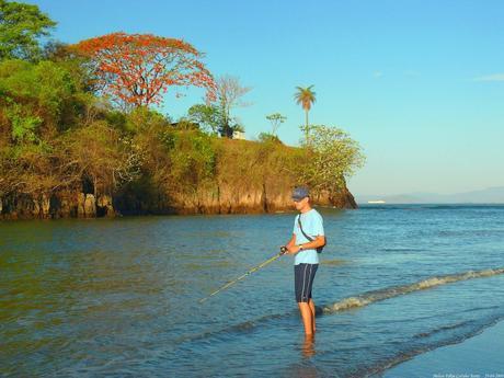 Belles plages méconnues du Costa Rica (part 2)