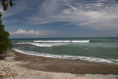 Belles plages méconnues du Costa Rica (part 3)