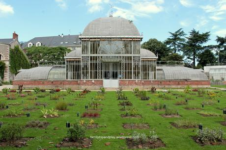 Best Jardin Des Plantes Nantes Mange Photos - Awesome Interior Home ...