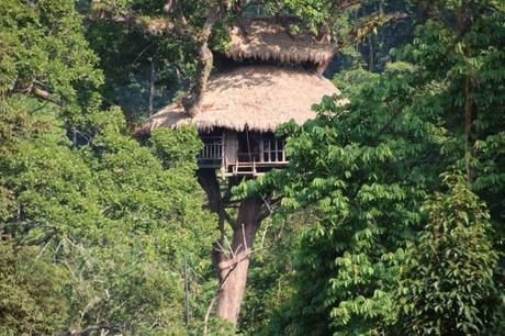 10 hébergements insolites aux quatre coins du monde
