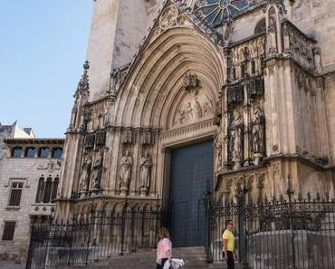 Barna étonne-moi : une découverte de la Costa Barcelona