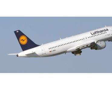 Lufthansa a annoncé un vol direct entre le Costa Rica et Francfort