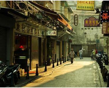 Voyage à Macao : que voir et que faire sur place ?