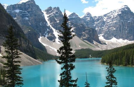 3 road trips pour découvrir le Québec et le Canada