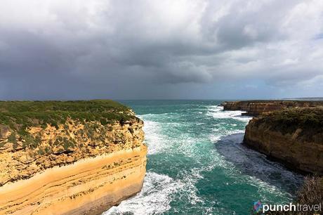 great_ocean_road_australia-10
