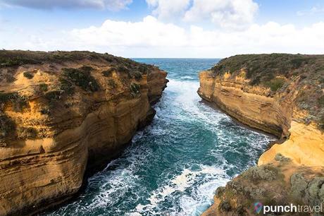 great_ocean_road_australia-5