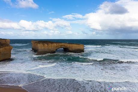 great_ocean_road_australia-2