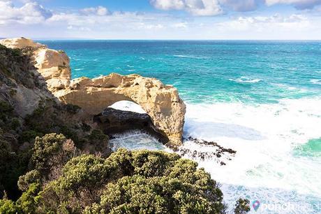 great_ocean_road_australia-11