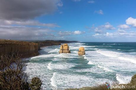 great_ocean_road_australia-8