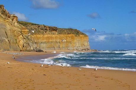 great_ocean_road_australia-1