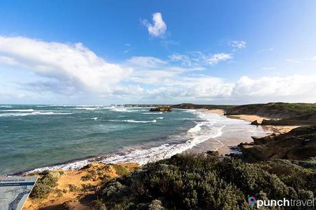 great_ocean_road_australia-6