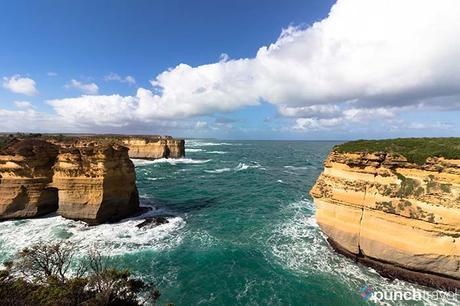 great_ocean_road_australia-9
