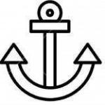 Tatouage de Voyage #5 – Héloïse