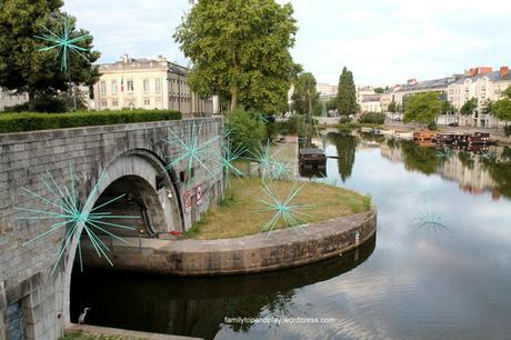 Un été en expos à Nantes