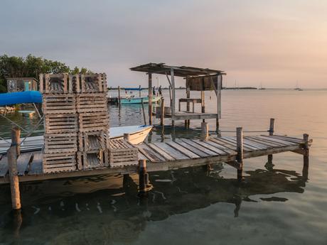 Qué t(z)al ton voyage au Guatemala et au Belize ?