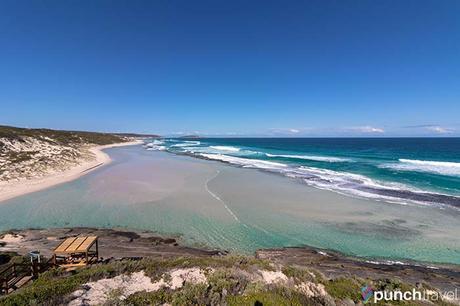 perth_to_melbourne_australia-15