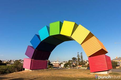 perth_to_melbourne_australia-5