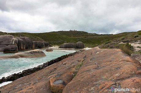 perth_to_melbourne_australia-1