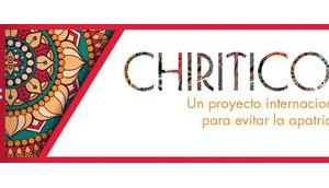 Projet Chiriticos, initiative visant fournir indigènes identité administrative