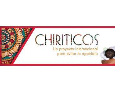 Projet Chiriticos, une initiative visant à fournir aux indigènes une identité administrative