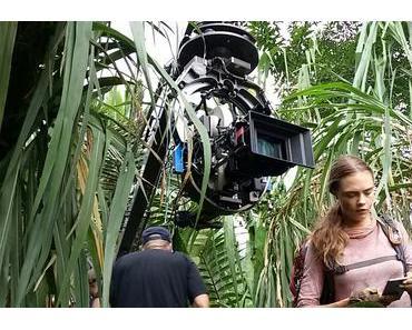 5 films connus tournés au Costa Rica
