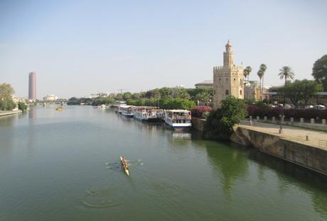 Nos coups de cœur à Séville