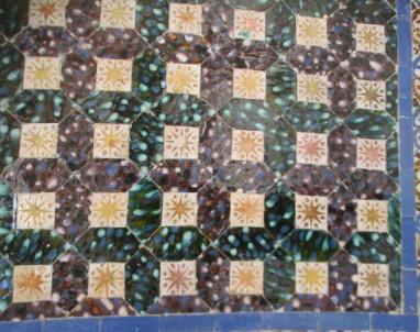 azulejos pilatos (3)