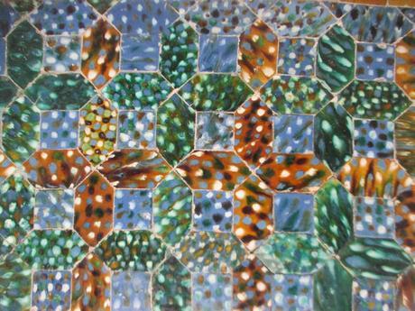 azulejos pilatos (2)