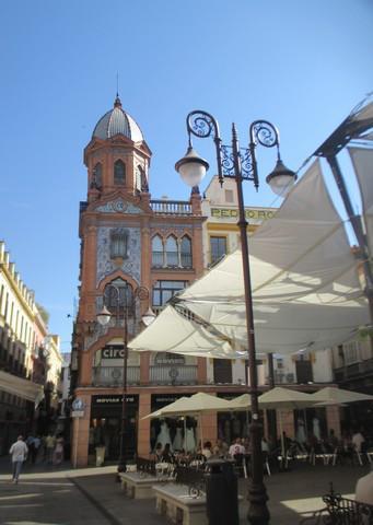 rues centre (3)