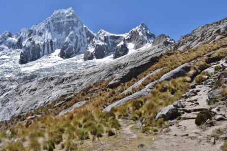 Mes 11 Coups de Cœur au Pérou