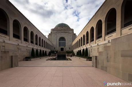 canberra_free_things_australia-6