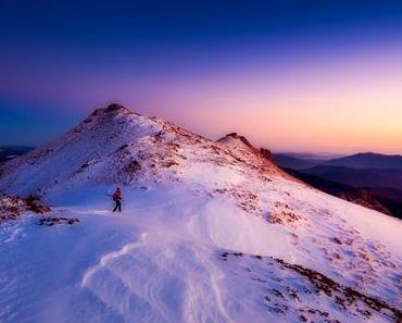 Grandvalira : La cote de popularité du paradis des skieurs ne cesse de croître
