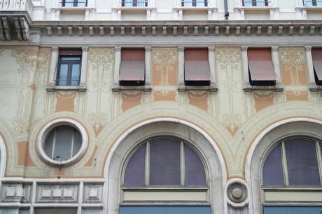 italie trieste liberty corso italia