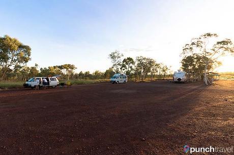camping_guide_australia-4