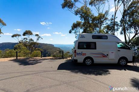 camping_guide_australia-1