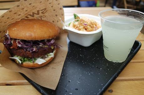 vienne wien neubau swing kitchen burger vegan