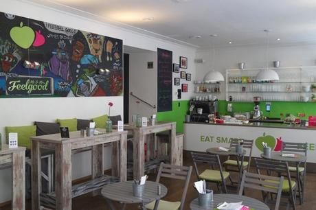 vienne wien vegan vegetarien wieden mr & mrs feelgood