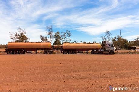 outback_australia-6