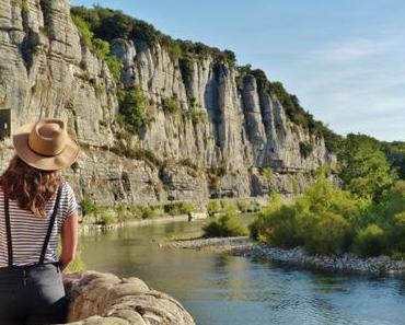 5 bonnes raisons de ne pas venir en Ardèche
