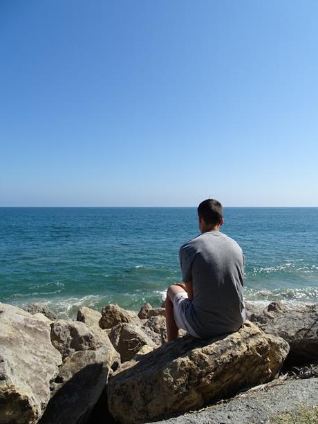La riviera America de Santa Barbara à Los Angeles en passant par Malibu