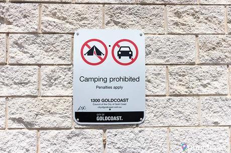camping_australia-3