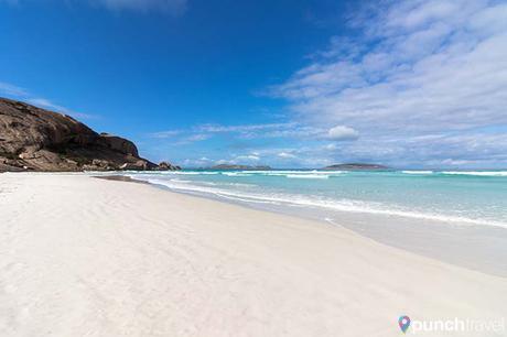 camping_australia-5
