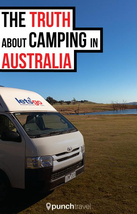 camping_australia