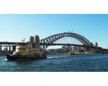 Quoi faire et voir à Sydney pendant 2 à 3 jours