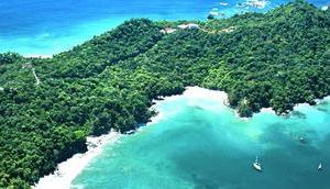 Costa Rica sera premier pays doté d'un fonds pour financer conservation maritime