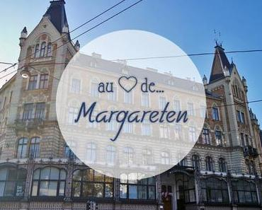Vienne - Au cœur de... Margareten (5e)
